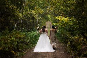 BridalTuxedo2018-028