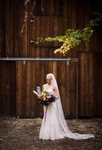 BridalTuxedo2018-033