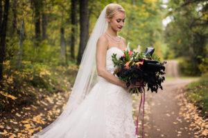 BridalTuxedo2018-043