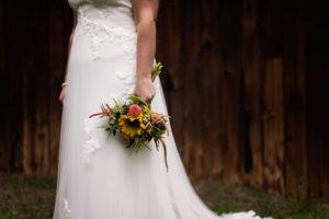 BridalTuxedo2018-102