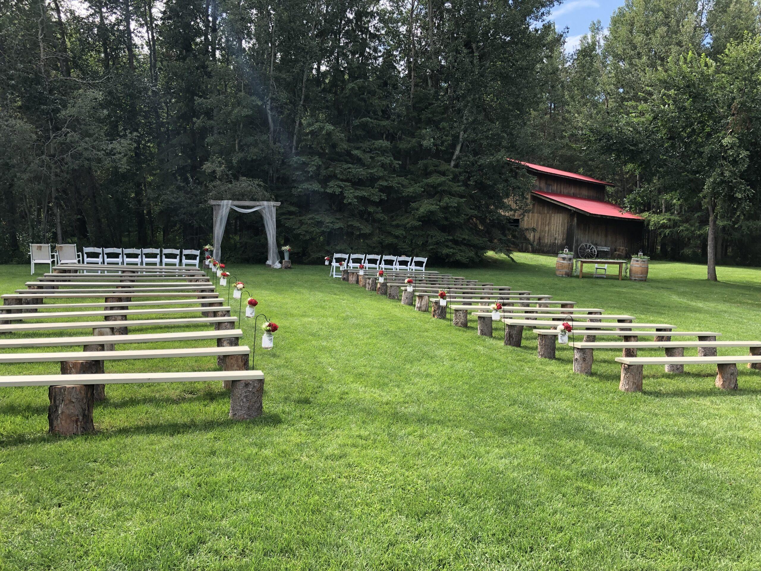 ceremony site8